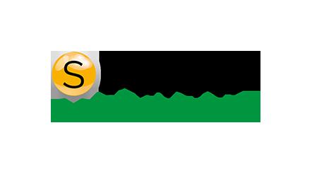 s-punkt-methode.info